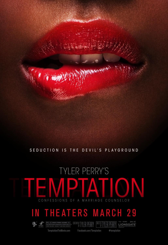 tyler perry temptation movie online free watch